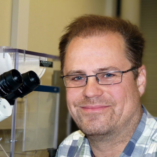 Dr. Frank O. FACKELMAYER
