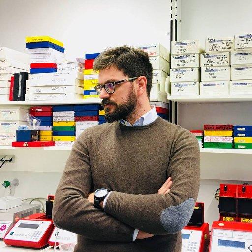 Prof. Argyris PAPANTONIS