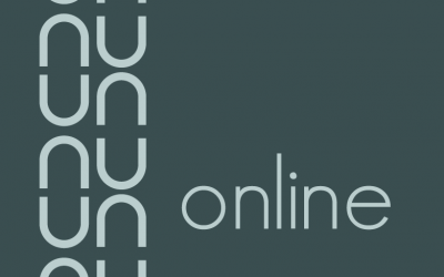 INC goes online