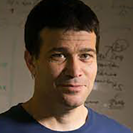 Prof. Amos TANAY