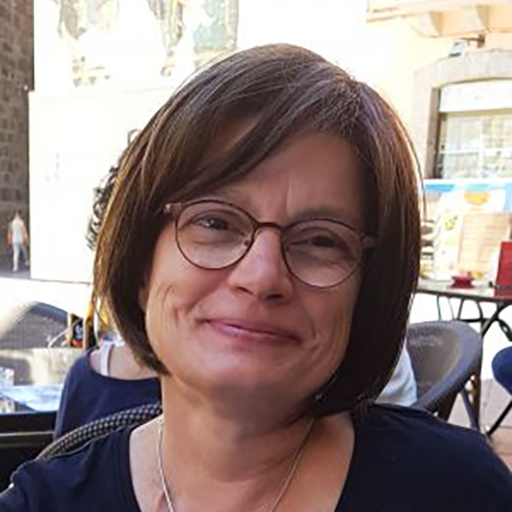 Prof. Kerstin BYSTRICKY